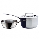 Iittala All Steel Cookware