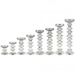 iittala Festivo Candle Holders