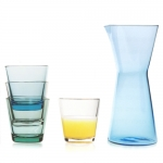 Kartio Glassware Collection